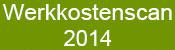 Banner Werkkostenscan 2014